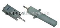 炉内激光检测器 型 号:ZX7M-LOS-T18-2ZC1