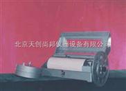 HCJ1水位记录仪工作原理,专业生产HCJ1水位记录仪