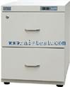 120超低湿度全自动抽屉式文件防潮柜