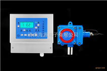 氢气检测仪(H2)检测仪