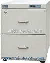 120低湿度全自动抽屉式文件防潮柜