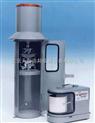 SL1遥测雨量计工作原理,专业生产SL1遥测雨量计