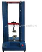 PVC管拉力试验机