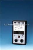 电动机故障检测仪MC-100厂家,供应电动机故障检测仪MC-100
