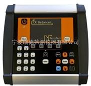 【高质量瑞典CX Balancer现场动平衡仪 行业L先】