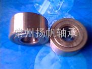 NATR12-NATR12滚轮轴承