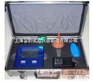 优质产品ZCLF-B裂缝测宽仪-操作说明-使用方法-厂家供应信息