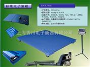 上海电子地磅、电子地磅价格、电子地磅厂家