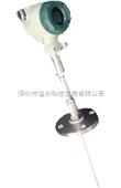 Soway电容式液位传感器