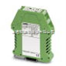 MCR-SLP-1-5-UI-0,2814359无源电流变送器
