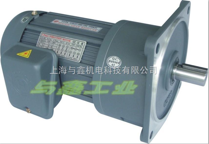 超强扭矩-小功率转换大扭矩-万鑫减速机、减速新动力