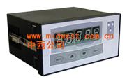 氮/氧分析仪(国产)