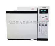 A90-A90气相色谱分析仪Echrom