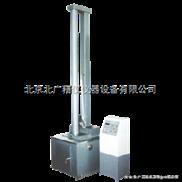 blc-a-落锤冲击试验机,板材的耐外冲击性能的测定仪,硬质塑料板材落锤冲击试验机