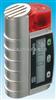 MICROIIIG200智能型单一气体检测仪