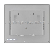 FPM-2170G-FPM-2170G研华工业显示器