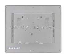 FPM-2170G研华工业显示器
