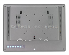 FPM-8151H研华工业显示器