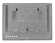 FPM-8151H-FPM-8151H研华工业显示器