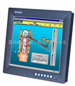 FPM-2150G-FPM-2150G研华工业显示器