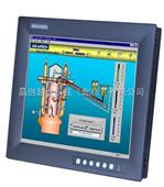 FPM-2150G研华工业显示器