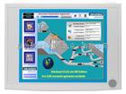 FPM-5172G研华工业显示器