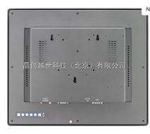 FPM-2070G研华工业显示器
