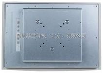 FPM-5151G研华工业显示器