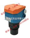 UT系列超声波物位仪-上海佑富UT系列超声波物位仪