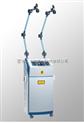 半导体激光治疗仪 型号:CCHJZ-2E