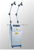 半導體激光治療儀 型號:CCHJZ-2E