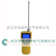 便携式SF6气体检漏仪