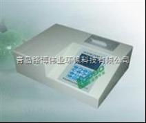高配COD快速检测仪LB-9000COD快速测定仪厂家现货热供