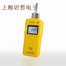 GT901-CH3CL泵吸式一氯甲烷检测仪GT901