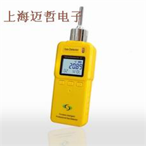 GT901-CS2泵吸式二硫化碳检测仪GT901