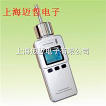 GD80-ETO环氧乙烷检测仪GD80