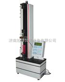 供应自动弹簧试验机,自动弹簧检测机,自动弹簧测试机