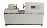 供应弹簧扭矩试验机,弹簧扭矩测试机,弹簧扭矩检测机