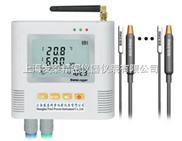 上海发泰L95-42温湿度记录仪工厂,供应发泰温湿度计产品热销