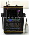 数字式超声波探伤仪 型号:ZXUD-40