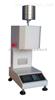 熔体流动速率试验仪,熔融指数仪