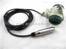 北京,TS301分体式液位变送器,550元