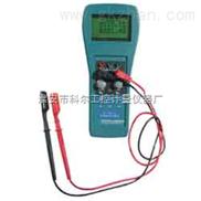 XZJ-2热电阻校验仿真仪,热电阻校验仿真仪,信号仿真仪,XZJ热电阻仿真仪