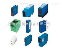 E3K64-5DN1,E3K64-5DN2角柱型继电器、放大器内置式光电开关