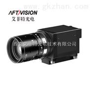 AFT- VB-AFT- VB 1394B接口工業CCD攝像機