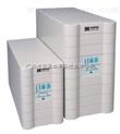 山特UPS不间断电源-城堡系列UPS不间断电源-工业系列UPS不间断电源