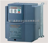FRN30F1S-4C-供应富士FRN30F1S-4C变频器福建总代理