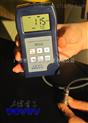 DR360油漆測厚儀,鋼鐵油漆層測厚儀(加強款式)