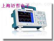 DSO5102P台式示波器DSO5102P