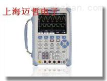 DSO8060示波器DSO8060任意信号源/频率计数器/频谱分析/万用表